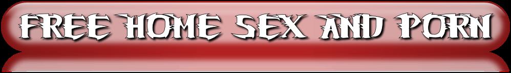 الاباحية الحرة محلية الصنع جلسة الصورة انتهت مع الجنس عاطفي من خلال مشاهدة الأفلام الإباحية الحرة