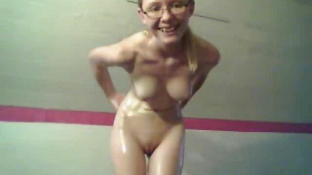 أفضل الإباحية لا تسجيل  فاتنة فيديو سكسي تركي مثير أحمر جيسي بالمر يحب الديك