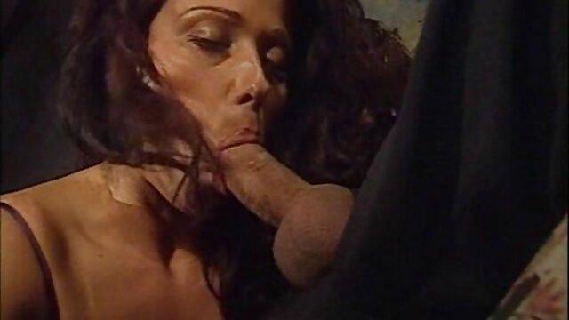 أفضل الإباحية لا تسجيل  جميلة الشوكولاته Noemie Bilas عاطفي فيلم سكسي تركي فيلم سكسي تركي يظهر