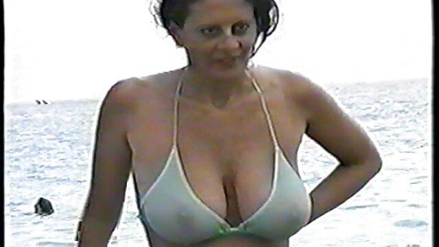 أفضل الإباحية لا تسجيل  خاصة gg lapdance مع الساخنة سكسي تركي ساخن كبير الثدي مثلية جبهة تحرير مورو الإسلامية في مثير اللاتكس