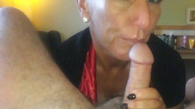 أفضل الإباحية لا تسجيل  - الكسيس آدامز الحصول على سكسي تركي رومانسي قذرة الوجه