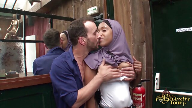 أفضل الإباحية لا تسجيل  نيكو فيلم سكسي تركيه اي الأردن الأخت الرجل التقت للتو