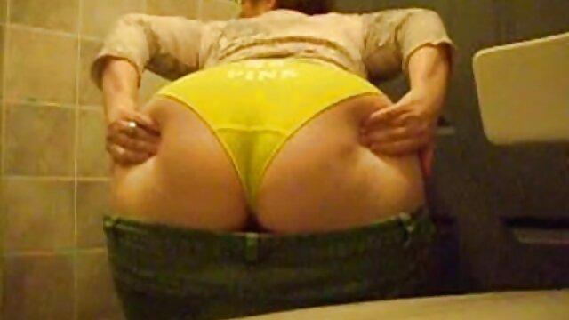 أفضل الإباحية لا تسجيل  DDF مفلس الجمال افلم سكسي تركي مع كبير الثدي الملاعين مثل آلة الحلم