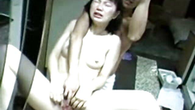 أفضل الإباحية لا تسجيل  الحمار كبيرة الثدي الأبنوس الفرخ يحتاج بنات سكسي تركي جيدة من الصعب اللعنة