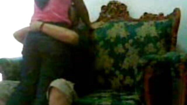 أفضل الإباحية لا تسجيل  تيفاني في سن المراهقة سكسي فيديو تركي
