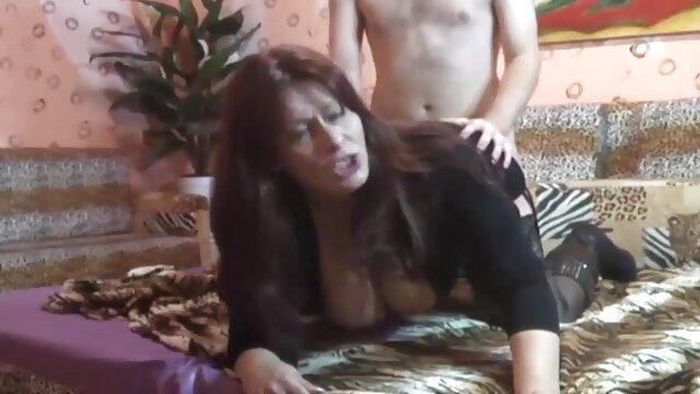 أفضل الإباحية لا تسجيل  كل ما في فيديو سكسي تركي صالح ليزا آن 8. سلف