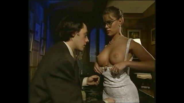 أفضل الإباحية لا تسجيل  الثدي, حقيقية الهواة في سن المراهقة المرة الأولى الاباحية افلام سكس تركي حديث الصب