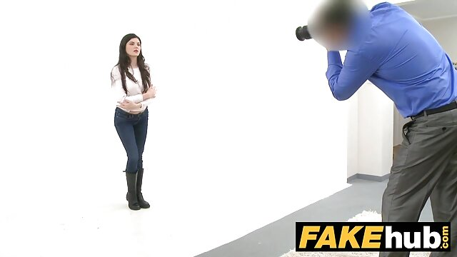 أفضل الإباحية لا تسجيل  عملائنا فيديو سكسي تركي