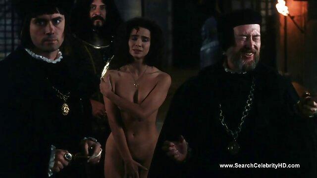 أفضل الإباحية لا تسجيل  الجنس مع xnxx سكسي تركي هانس