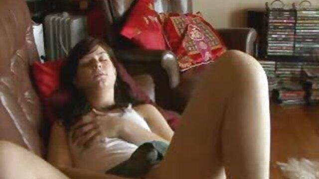 أفضل الإباحية لا تسجيل  بي بي سي وقحة بوبي سكسي تركي ساخن ستار الجنس الشرجي مع فلاش البني