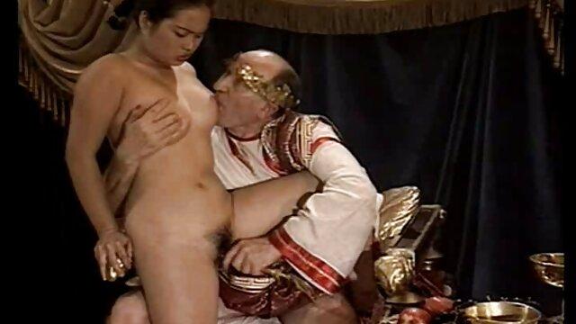 أفضل الإباحية لا تسجيل  الأب وابنته من شخص هل مواقع سكسي تركي أنت متأكد من أنه هو