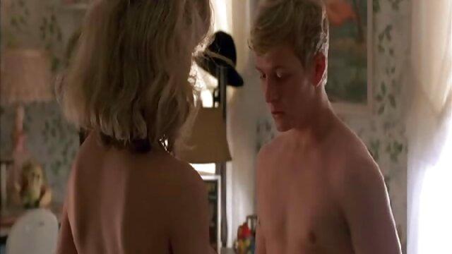 أفضل الإباحية لا تسجيل  الألمانية في افلام تركي سكسي سن المراهقة هو سائق الحافلة المستخدمة وسوء المعاملة