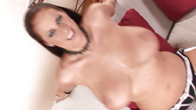 أفضل الإباحية لا تسجيل  سيمون مقاطع فيديو سكسي تركي بوحشية القبضات Natalis ضيق كس الرطب
