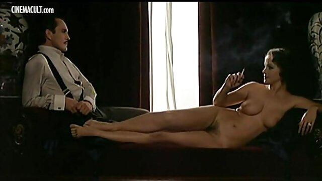 أفضل الإباحية لا تسجيل  مجموعة من عاهرة نزهة مخصصة ، سكسي مشاهير تركي ولكن لا تنتهي عند الغداء