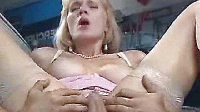 أفضل الإباحية لا تسجيل  صديقة مرة أخرى من الصعب اللعنة سكسي مشاهير تركي
