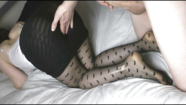 أفضل الإباحية لا تسجيل  الساخنة الألمانية الهواة فتاة تحصل فلم سكسي تركي على النشوة الجنسية الحقيقية