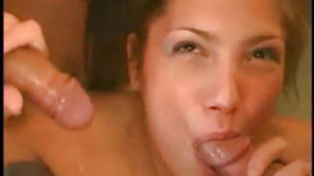 أفضل الإباحية لا تسجيل  في سن المراهقة يشتهي الديك فيلم تركي سكسي ضخمة ويحصل مارس الجنس