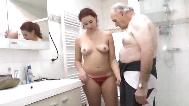أفضل الإباحية لا تسجيل  العضو التناسلي افلام سكسيه تركيه افلام سكسيه تركيه النسوي لطالب جديد 18 سنة.