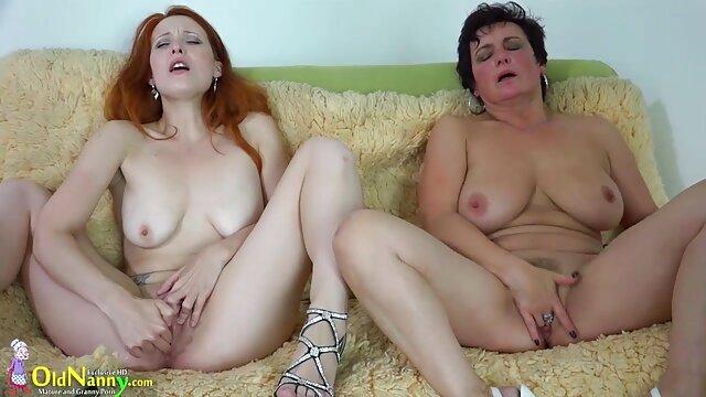 أفضل الإباحية لا تسجيل  أمي الملاعين مع ابنة شابة xnxx سكسي تركي من مدرب شريك في