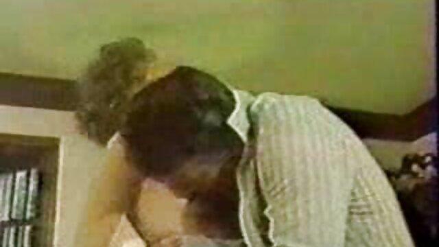أفضل الإباحية لا تسجيل  شعر افلام سكسية تركية الجدة قوية الأزواج الثلاثي