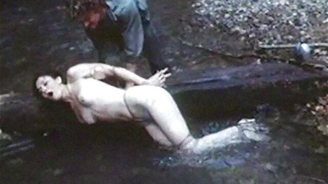 أفضل الإباحية لا تسجيل  بعل الساعات حزب المحافظين فلم سكسي توركي لين الحصول على عصابة مارس الجنس