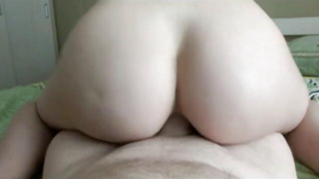 أفضل الإباحية لا تسجيل  جلد سكسي مشاهير تركي الهواة فتاة ماندي السماء أعتبر في بلدها الحمار 12927