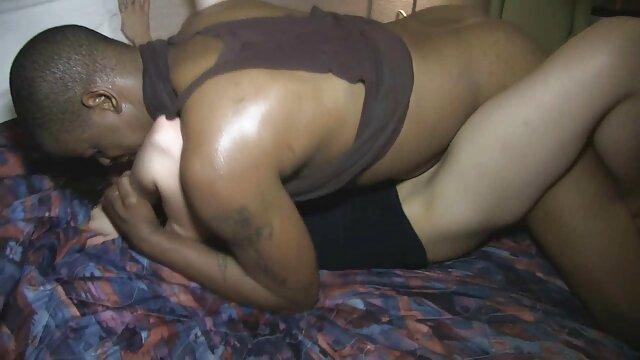 أفضل الإباحية لا تسجيل  Amateur small سكسي تركي خلفي tits, كاميرا ويب, ساحر