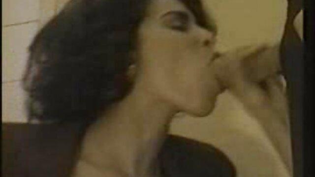 أفضل الإباحية لا تسجيل  تلميذة بوف افلام سكسي تركي قديم 8-pk2-v.