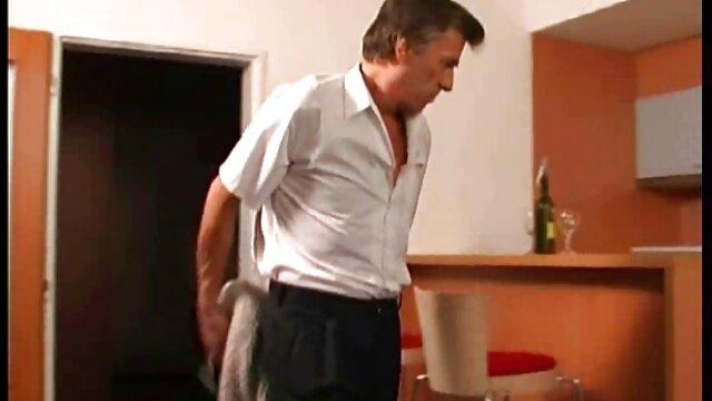 أفضل الإباحية لا تسجيل  ريك و سكسي مشاهير تركي مورتي في الأفلام الإباحية, bbw -