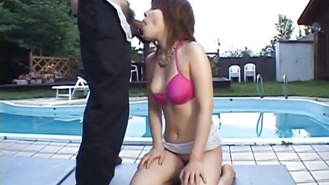 أفضل الإباحية لا تسجيل  كريستال اللبلاب أحب أن يمارس الجنس في المطبخ سكسي تركي 2020