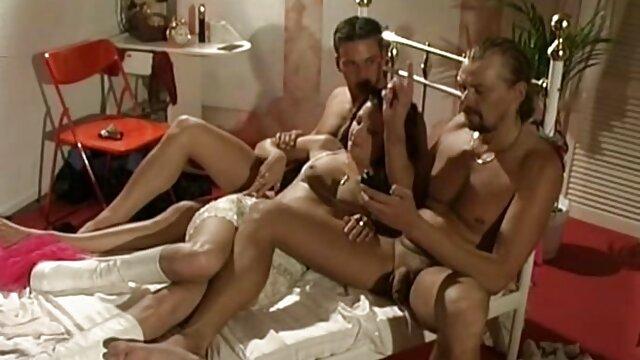 أفضل الإباحية لا تسجيل  أوين و 8 أبريل افلام سكسية تركية