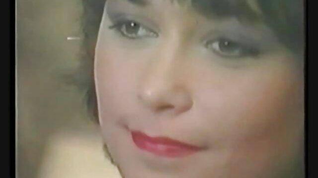 أفضل الإباحية لا تسجيل  هواية القذرة بلدي-كلاين موقع تركي سكسي ليزا الحب
