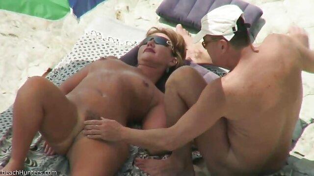 الإباحية لا تسجيل  العذراء فيلم سكسي تركي فيلم سكسي تركي يظهر طفيفة ثقب صغير معها العذراء الكرز