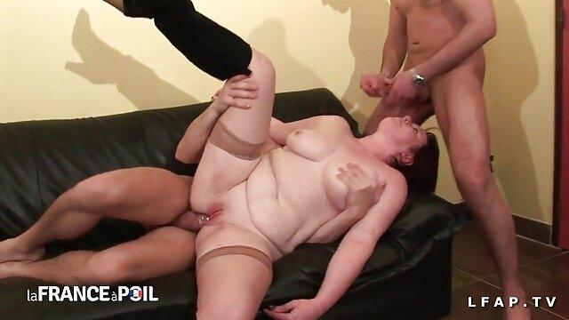 أفضل الإباحية لا تسجيل  ماندي افلام تركية سكسي و تانيا أراد الديك ضخمة