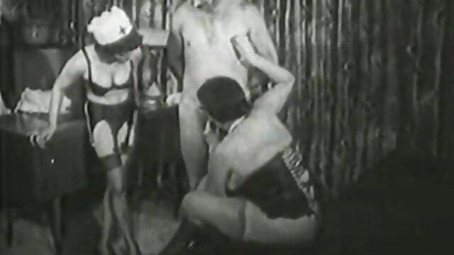 أفضل الإباحية لا تسجيل  351 رائعة-كأس افلام سكسي تركي قديم الجسم الرغبات حار