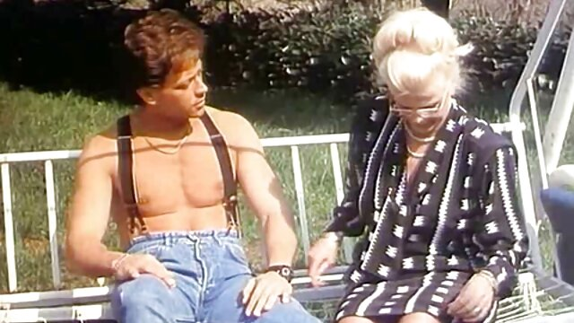 أفضل الإباحية لا تسجيل  الجنس الساخن سقف هو تبادل افلام سكسيه تركيه افلام سكسيه تركيه مثالي