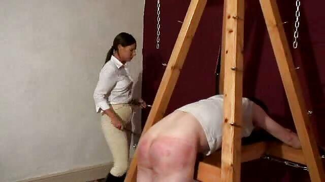 أفضل الإباحية لا تسجيل  سيد إذلال له مدبرة مقطع سكسي تركي و علاج لها مثل الرقيق