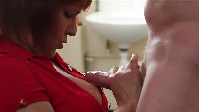 أفضل الإباحية لا تسجيل  إلسا جان الحمار هيو فيلم تركي سكسي