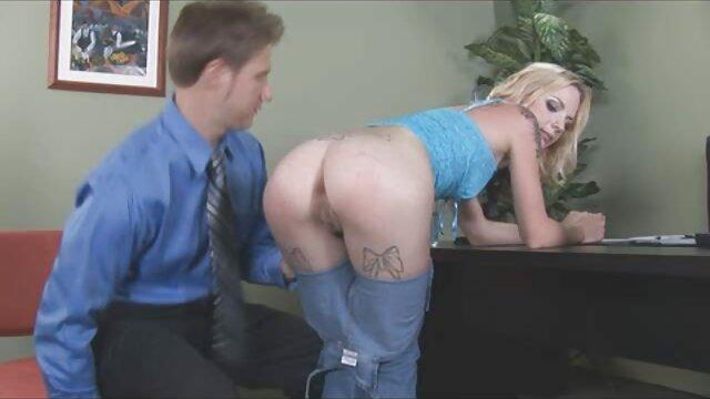 أفضل الإباحية لا تسجيل  المرأة الساخنة تريد فيديو سكسي تركي القضيب الضخم