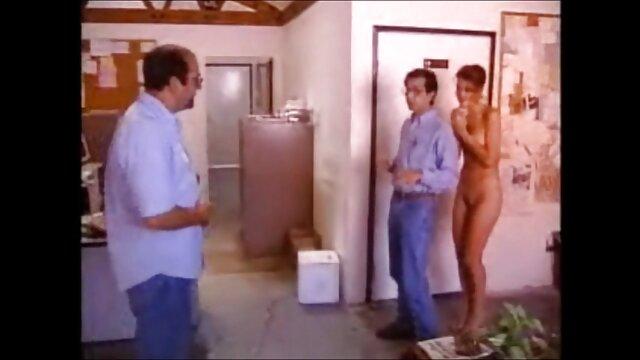أفضل الإباحية لا تسجيل  2154 ht1 افلام تركية سكسي