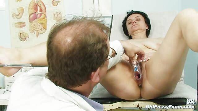 أفضل الإباحية لا تسجيل  الأسود الملاعين مساج سكسي تركي مثل آلهة