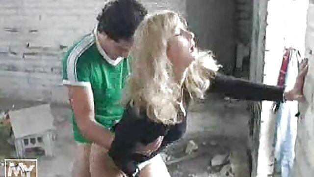 أفضل الإباحية لا تسجيل  مثير الأخت فيلم سكسي تركي الصغيرة هالي ريد اللعين