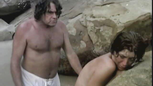 أفضل الإباحية لا تسجيل  شقراء نحيفة سكسي افلام تركي في جوارب طويلة سخيف المتشددين