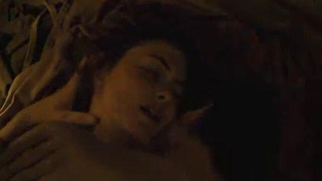 أفضل الإباحية لا تسجيل  مطيع الشرج نموذج يحصل gaped xnxx سكسي تركي على الفيلم