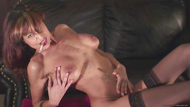 أفضل الإباحية لا تسجيل  لونغ بيتش فلام تركي سكسي ممثلة.