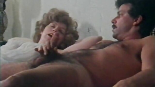 أفضل الإباحية لا تسجيل  أولا جيزيل فلم سكسي تركي بالمر