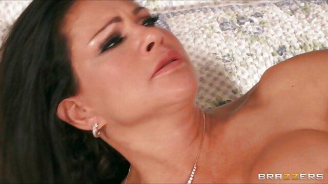 أفضل الإباحية لا تسجيل  عشيقة سكسي تركي افلام Madybarbaravanallamore