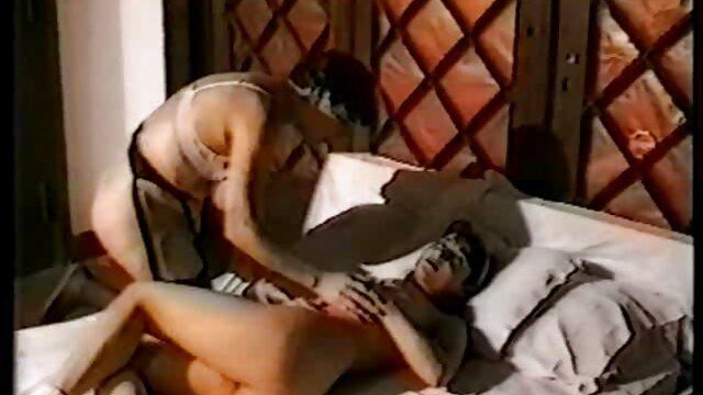 أفضل الإباحية لا تسجيل  الجشع زوج أم اللعين كتي فتاة اشتعلت استمناء سكسي مسلسل تركي