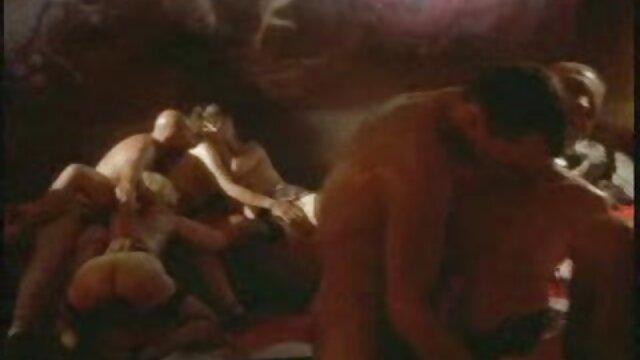 أفضل الإباحية لا تسجيل  دينا-r جديد في . سكسي رومانسي تركي