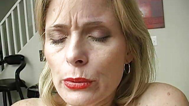 أفضل الإباحية لا تسجيل  أحمر الجمال سكسي ممثلات تركي التمسيد بوسها